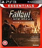 Fallout New Vegas ~ Ultimate Edition ~