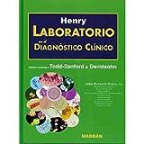Laboratorio en el Diagnóstico clínico