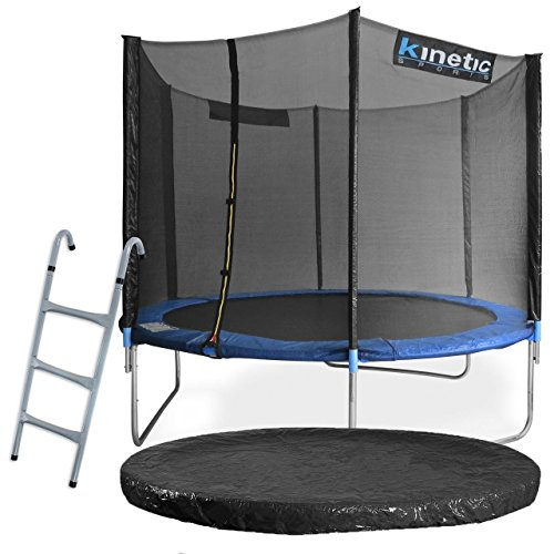 trampoline im test wir zeigen dir das beste modell. Black Bedroom Furniture Sets. Home Design Ideas