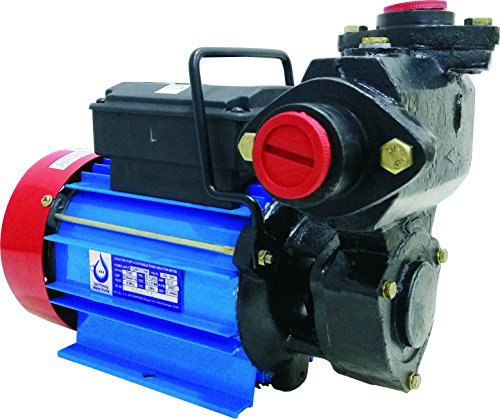 i-Flo Force Water Pump 1.5Hp