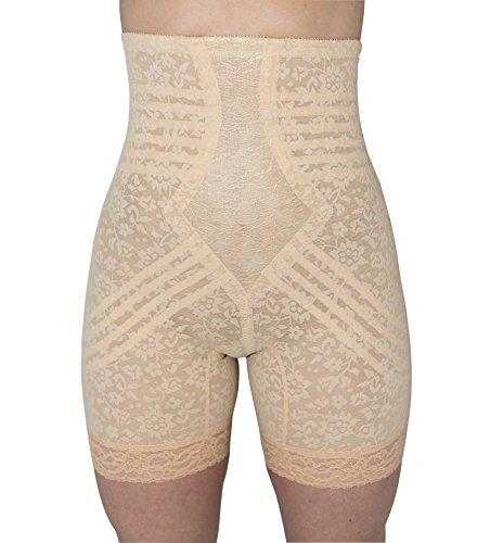 a22e9e497f Rago shapewear the best Amazon price in SaveMoney.es