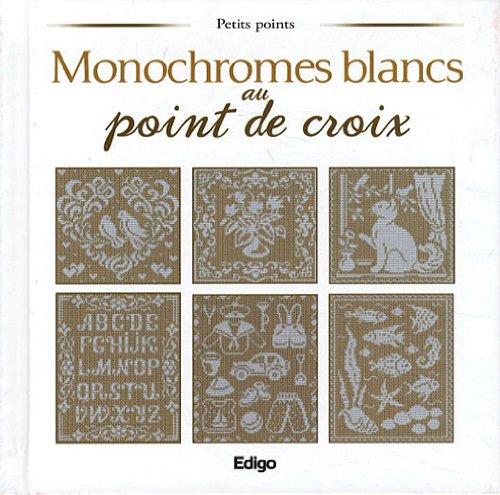 """<a href=""""/node/149845"""">Monochromes blancs au point de croix</a>"""