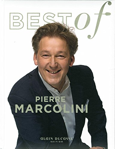 best-of-pierre-marcolini