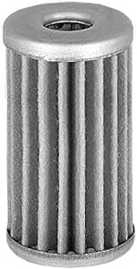 Original Mann Filter Kraftstofffilter P 32 Für Nutzfahrzeug Auto
