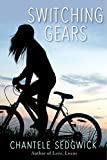 Best Beach Gears - Switching Gears Review