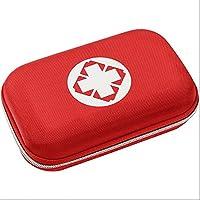 QIAN Outdoor-medizinische Ausrüstung Auto medizinische Notfallausrüstung zu Hause Erste-Hilfe-Kit preisvergleich bei billige-tabletten.eu