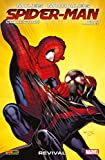 Miles Morales: Spider-Man Collection 7 (Marvel Collection): Revival (Miles Morales: Spider-Man Collection (Marvel Collection))