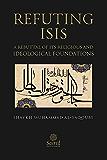 Refuting ISIS (English Edition)