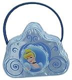 Trademark Collections - Tienda Princesas Disney