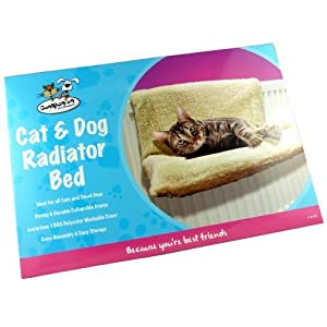 companion-Cat-Kitten-Small-Dog-Radiator-Sleeping-Bed