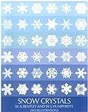 Image de Snow Crystals