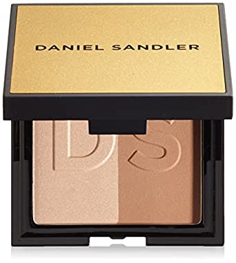 Daniel Sandler Sculpt and Slim