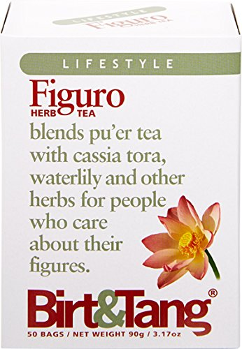 birttang-figuro-herbal-tea-50-tea-bags