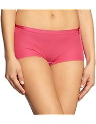 Löffler Damen Unterhose Panty Transtex Light