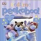 Peekaboo! Bedtime