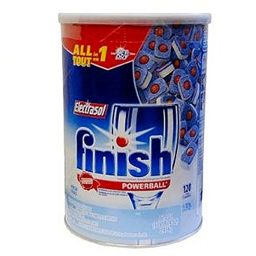 electrasol-finish-powerball-tabs-plus-jet-dry-all-in-120-count-by-finish