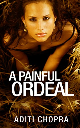 ebook: A Painful Ordeal (B00TP8J7P2)