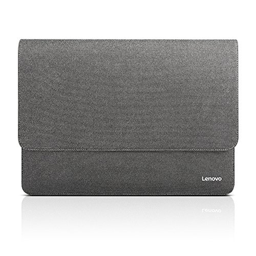 Lenovo Notebooktasche 14