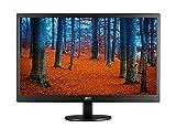 AOC E970SWN LED Display Monitor 46