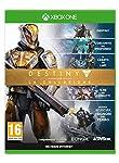 Destiny: The Collection [Impor...