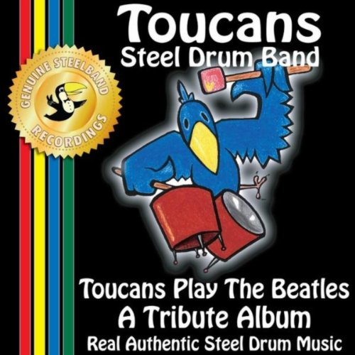Toucans Play the Beatles