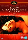 Lady Chatterley's Lover [DVD]