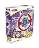 Casdon 485 Toy Electronic Backseat Driver
