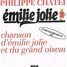 JOLIE TÉLÉCHARGER 1979 EMILIE