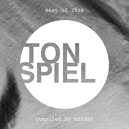 Best Of Tonspiel 2016 (Compile...