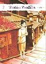 Destins parallèles - Elle, tome 2 par Imai