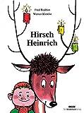 Hirsch Heinrich