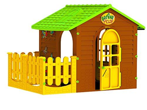 Grande-casa-con-recinzione-per-i-giochi-I-bambini-lo-amano-MuseHouse