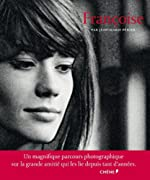 Françoise par Jean-Marie Périer de Jean-Marie Périer