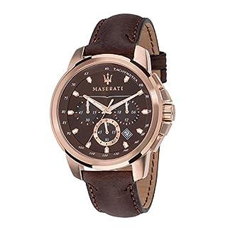 Reloj MASERATI – Hombre R8871621004
