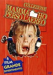 Mamma Ho Perso L'Aereo (Box 3