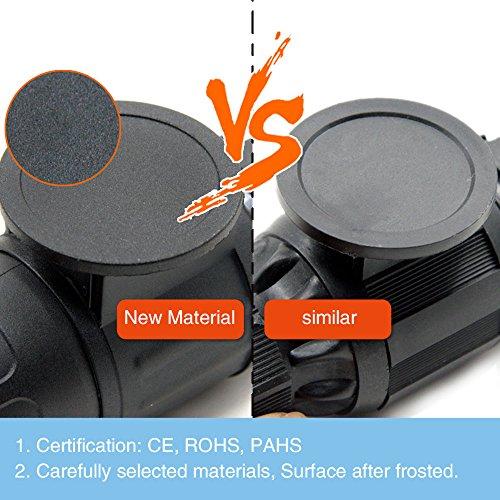 Computer-peripheriegeräte 3 Ports Hdmi Schalter 3 In 1 Hdmi Switch 3x1 Splitter Gewalkt Unterstützung Hdtv 3d 4 K Weiß Computer & Büro
