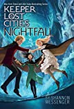 Nightfall (Keeper of the Lost Cities)
