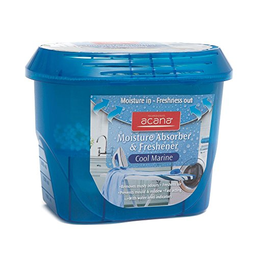 absorbente-de-humedad-freshener-cool-marino-fragancia-fabricado-por-acana-de-caraselle