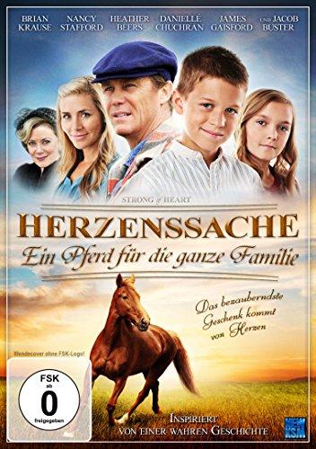 herzenssache-ein-pferd-fur-die-ganze-familie-import-anglais