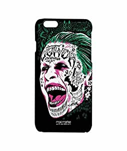 Damaged Joker - Pro Case for iPhone 6S
