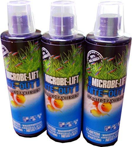 microbe-lift-nite-out-ii-attivatore-di-condizionatore-d-acqua-acqua-di-mare-acqua-dolce-acquario
