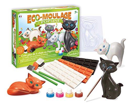 sentosphere-coffret-eco-moulage-popsine-les-chats-et-chatons