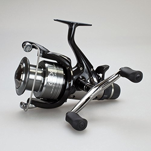 Shimano Baitrunner XT 6000 RB Freilaufrolle