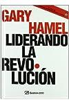 https://libros.plus/liderando-la-revolucion/