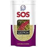 SOS Quinoa - 250 gr