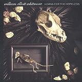 William Elliott Whitmore Blues