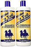 Mane 'n Tail Original Shampoo und Conditioner Set 946ml