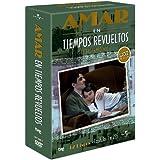 Amar En Tiempos Revueltos - Temporada 3