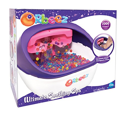 Orbeez Soothing Spa Cife 40002