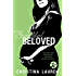 Beautiful Beloved (The Beautiful Series Book 7) (English Edition)